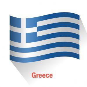 Curso gratis de griego