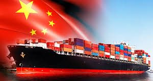 Curso gratis para aprender a importar desde china