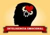 Curso gratis de inteligencia emocional