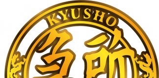 Curso gratis de Kyusho