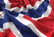 Curso gratis de noruego
