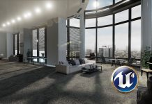 Curso gratis Unreal Engine 4
