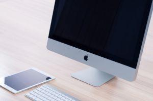 Curso gratis para aprender a usar MAC