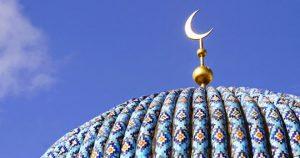 curso onlne arabe