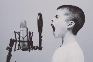 Curso gratis de codificación de audio
