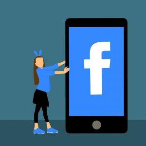 Curso gratis de Facebook Ads