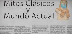 Curso gratis mitos clasicos