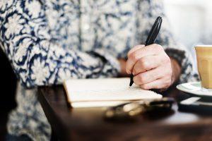 curso gratis escribir novelas