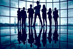 curso gratis liderazgo
