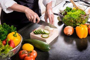 curso gratis manipulador alimentos