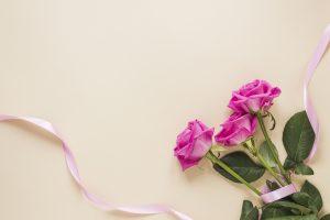 curso gratis arreglos florales
