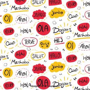 curso gratis lengua española