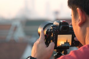 curso gratis mejorar fotos