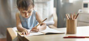 curso gratis pedagogia montessori