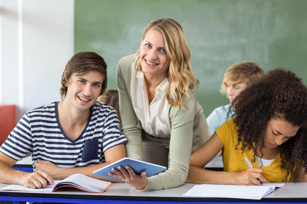 curso gratis tabletas aula