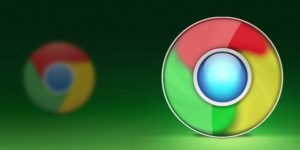 curso gratis google chrome