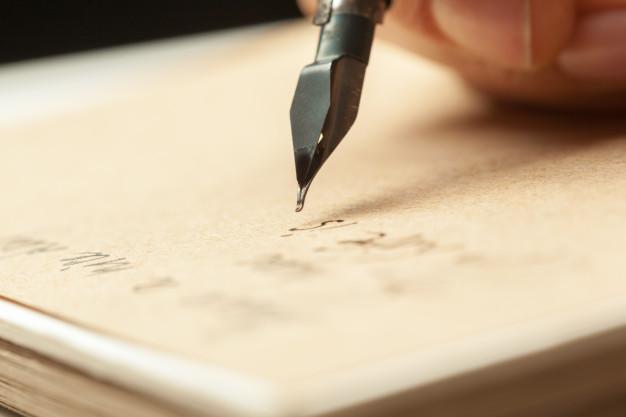 curso gratuito sobre lettering