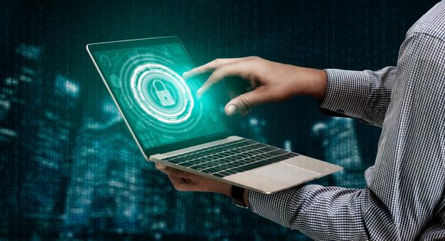 Curso gratis online de ciberseguridad
