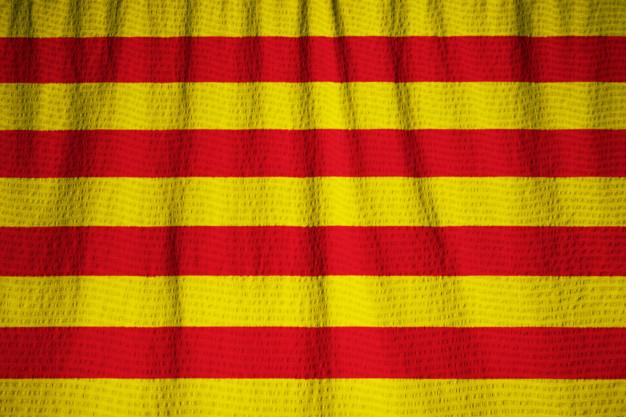 Curso gratis online de catalán