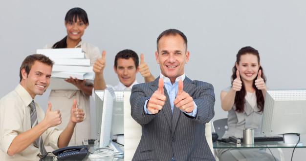 Curso gratis online sobre comunicación asertiva